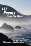 131 Poems from the Heart