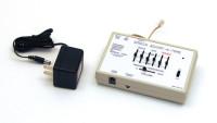 Speech-Adjust-A-Tone Audio & Telephone Amplifier