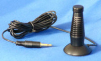 Conference Table Microphone