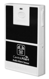 Picture of CentralAlert Audio Alarm Transmitter