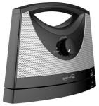 TV SoundBox System