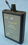 Contacta RX20 Loop Receiver
