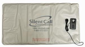 Picture of Silent Call Transmatter—floor