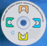Seeing and Hearing Speech Program