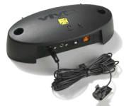 Vivid Acoustics Counter Loop System