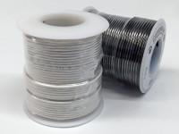 Contacta Loop Wire