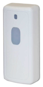 Picture of CentralAlert Push-button Doorbell
