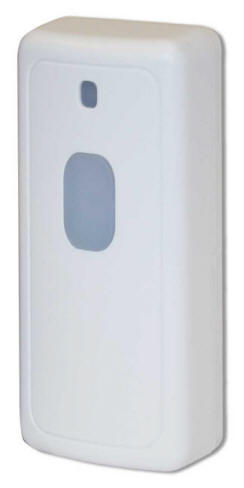 805ada5ee Picture of CentralAlert Push-button Doorbell