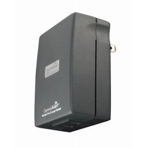 Picture of CentralAlert Lamp Flasher