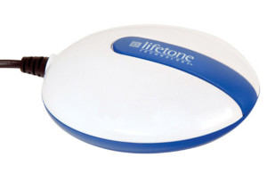 Picture of Lifetone Bed Shaker