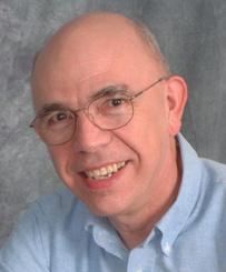 Neil Bauman, Ph.D.