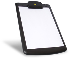 Picture of Clipboard Loop