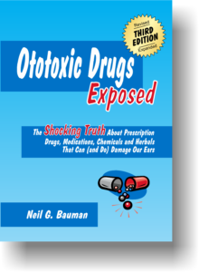 Drug Book Front Cover Drop 2010