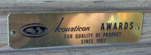 board label 2